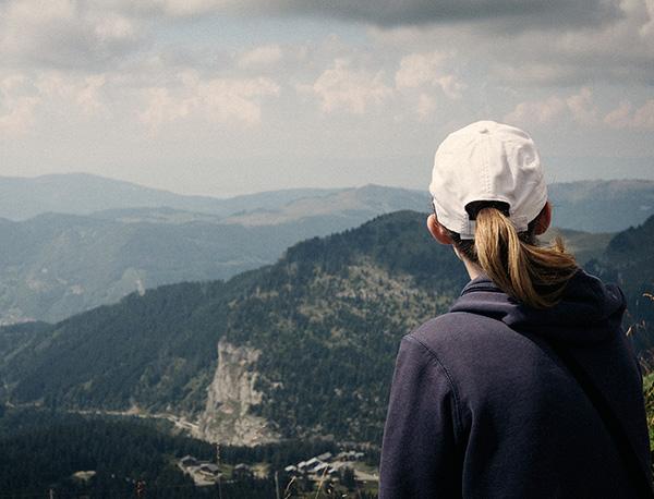 Cameraman videaste video lyon montagne