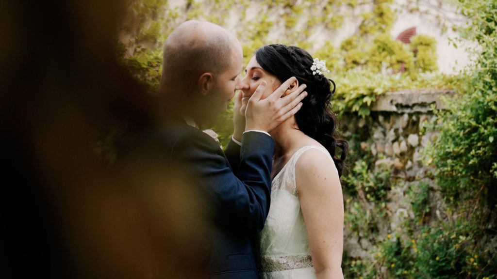 Cameraman videaste video lyon mariage seance couple
